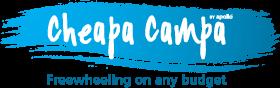 Cheapa Campa Rentals Australia
