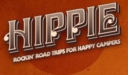 Hippie Campervan Rentals Australia